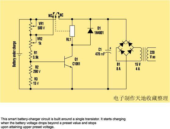 数显电流表 ◎ rt9266万用表9v电池代用电路 ◎ 变压器设计方法与技巧