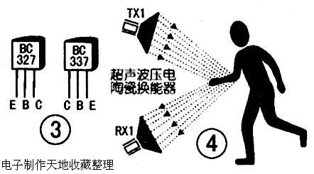 可触发定时器或单稳态电路