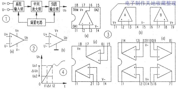 电路 电路图 电子 原理图 720_365