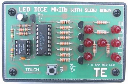 表9v电池代用电路 ◎ 变压器设计方法与技巧 ◎ 20元打造经典pc遥控器