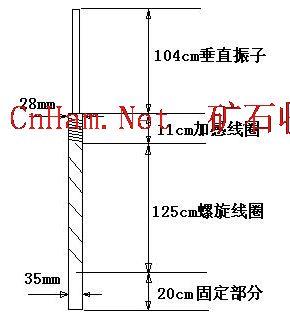 使用nokia3310液晶屏及ds18b20制作的数字温度计
