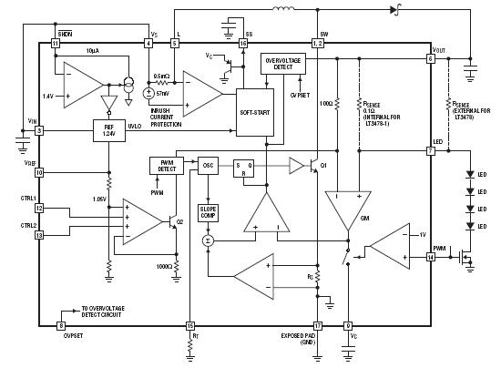 用90s2313做的usb接口的红外遥控器 ◎ 使用nokia3310液晶屏及ds