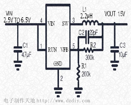 1594 additionally Lt3759 1 8v To 3 3v Input 5v 2a Output Boost Converter together with Smart Home Wiring furthermore Lt3759 5v To 15v Input 5v 3a Output Inverting Converter html furthermore 34p79a. on lt3759
