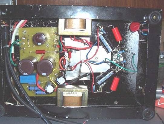表9v电池代用电路 ◎ 变压器设计方法与技巧 ◎ 20元打造经典pc遥控