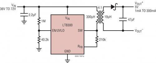 LT8300-DC-DC-CONVERTER_1.jpg